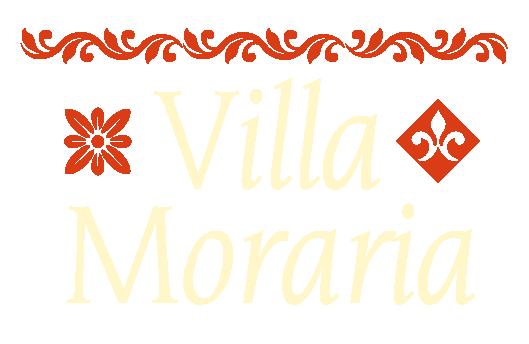 Ferien Villa Moraira – Luxusvilla für Ihren Urlaub